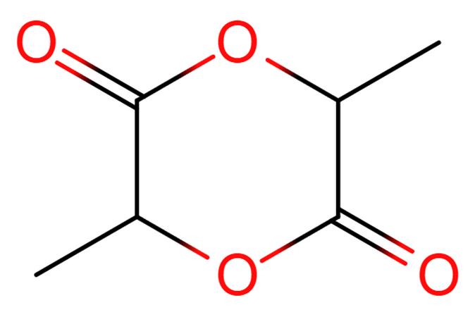 DL-lactide