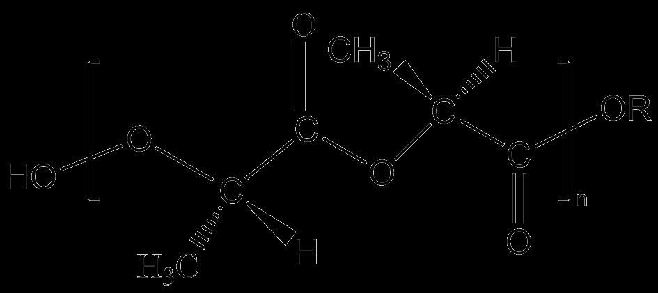 PDLA-OR