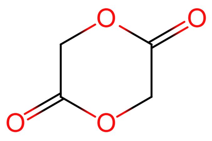 glycolide