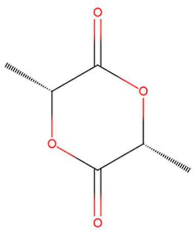 l-lactide