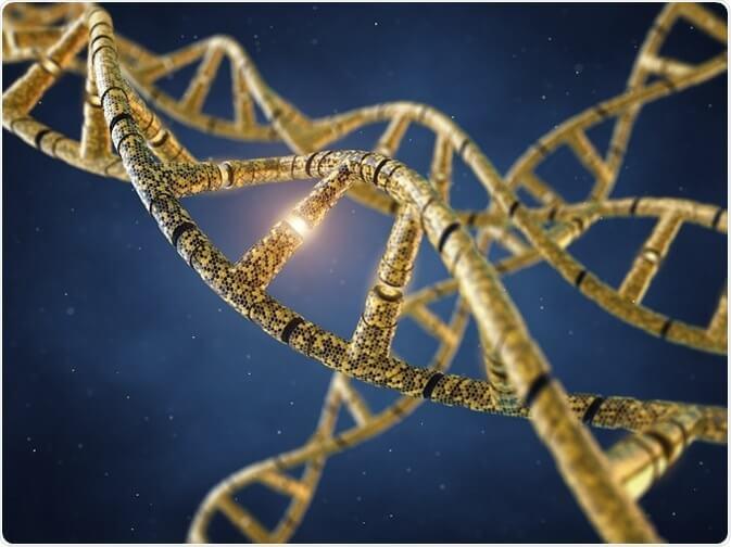 bionanotech